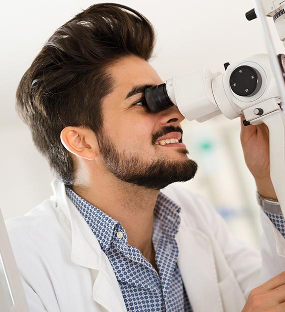 eye-test-bg
